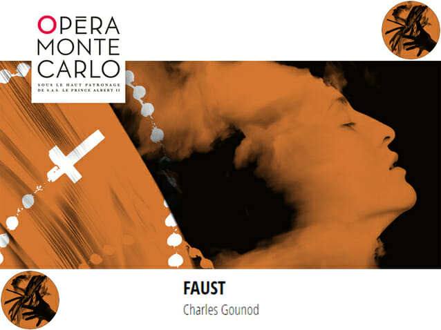 """Faust"""