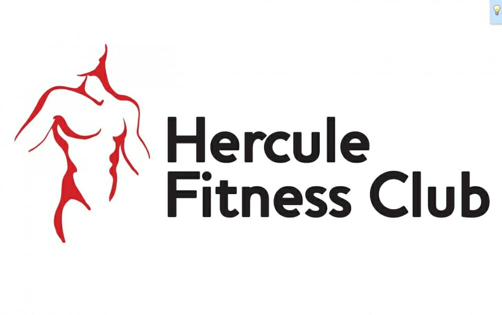 Photo of Hercule Fitness Club Logo and Prices Unveiled