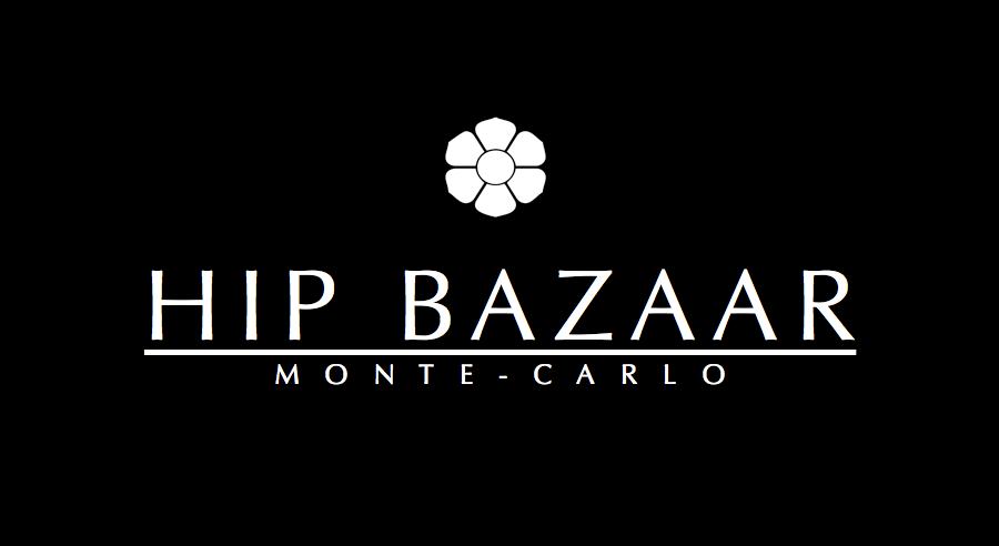Hip Bazaar