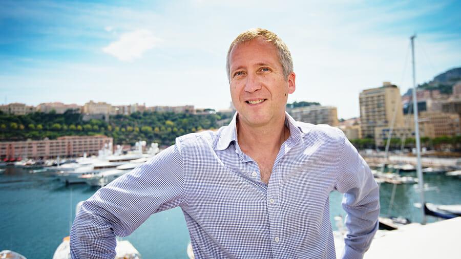 Photo of Vadim Vasilyev denies the sale of AS Monaco