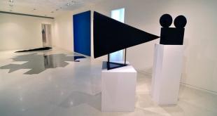 Новый национальный музей пополнил свою коллекцию при поддержке UBS Монако