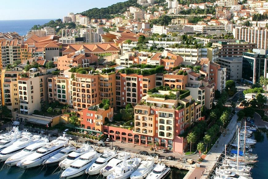 Photo of Housing for Monegasques – A Priority Dear to Monaco's Heart