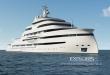 Gresham Yacht Design