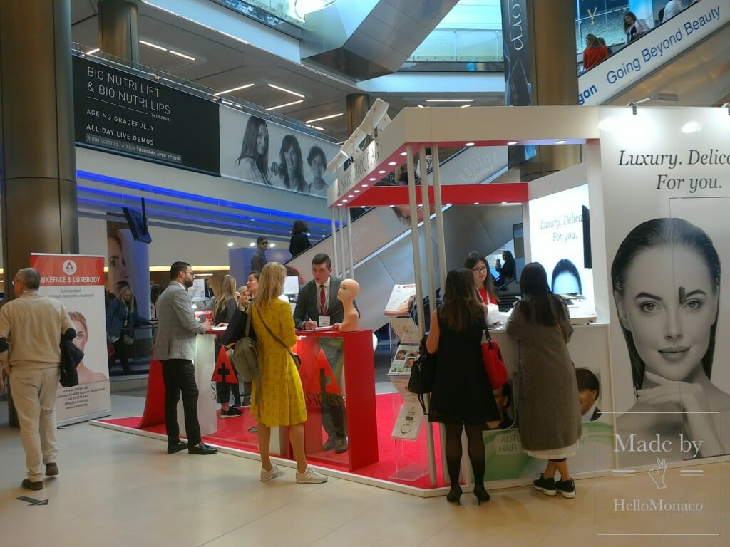 16th Aesthetic & Anti-aging Medicine World Congress (AMWC)