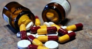 Anti Aging Placenta