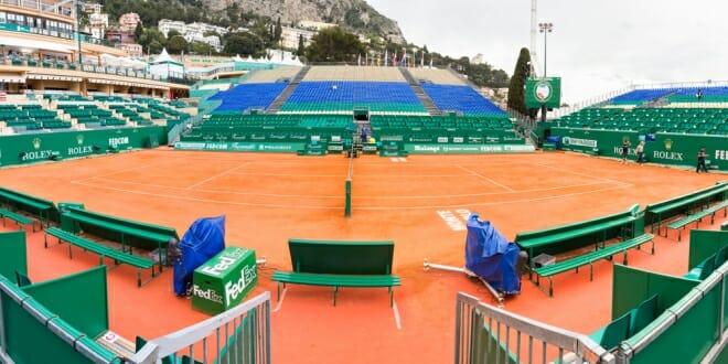 Monte-Carlo Masters: Free Shuttle