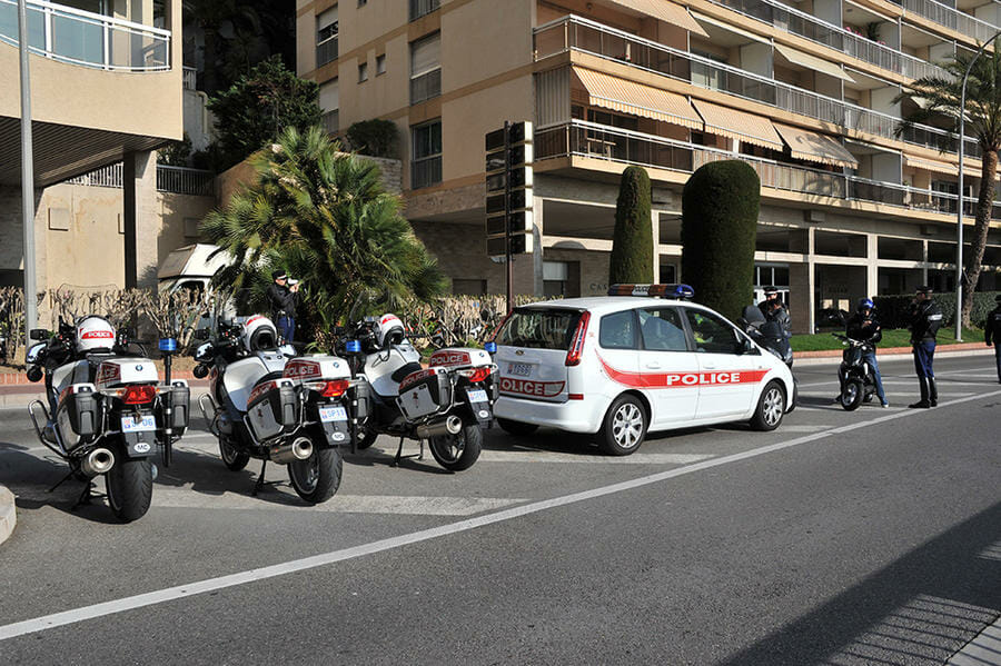 Photo of The Principality Strengthens its Determined Fight Against Incivility on the Roads