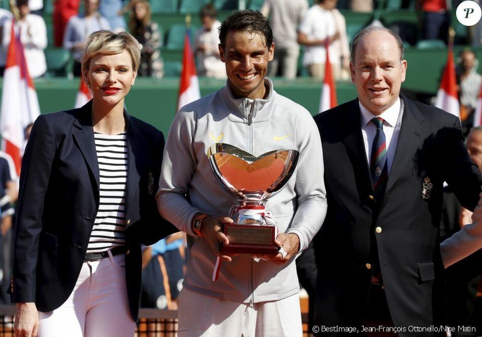 Monte-Carlo Masters 2018