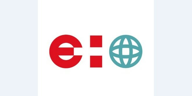 Бизнес-форум e-Health World