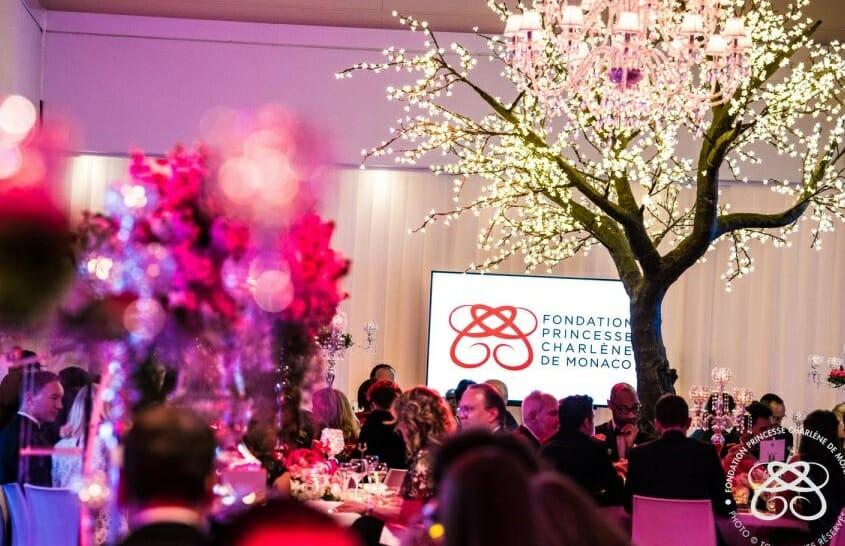 second Riviera Water Bike Challenge Gala