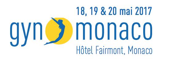 Gyn Monaco 2018