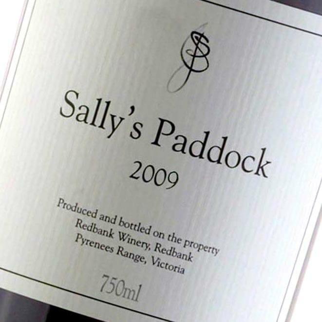 Sally's Paddock Masterclass