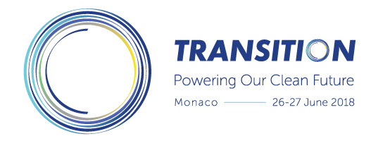 Transition - Monaco Forum