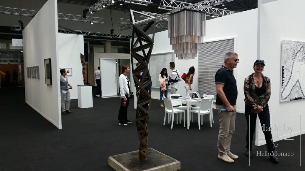 2018 artmonte-carlo