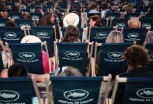 Photo of 12 Facts about the International Cannes Film Festival