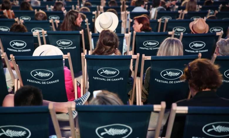 International Cannes Film Festival