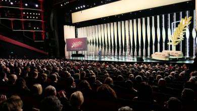 Photo of Cannes Film Festival: the winners of the 24th Cinéfondation Selection