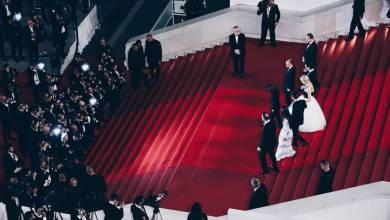 Photo of 74th Cannes Film Festival: Selection of Awards