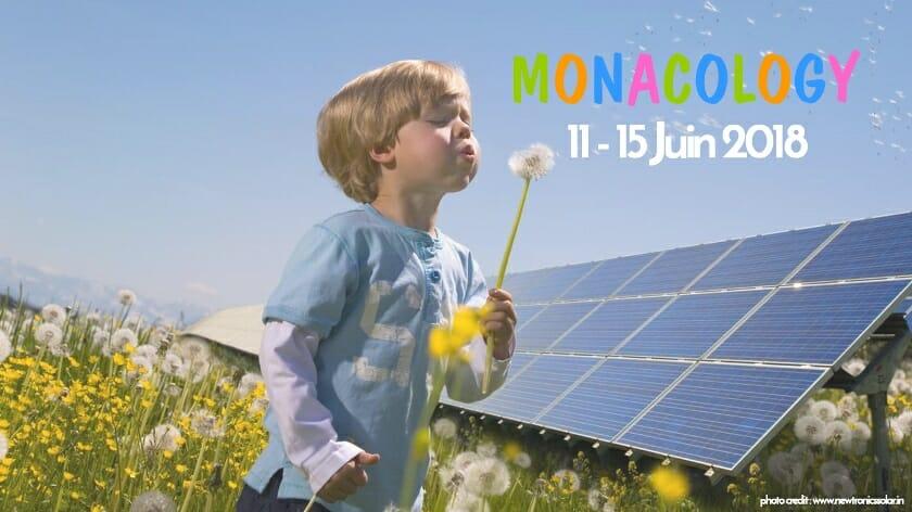 Monacology EcoVillage
