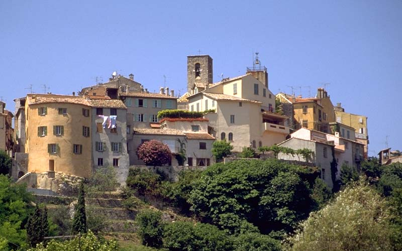 Photo of Historic Biot: Oozing with Charm and Authenticity