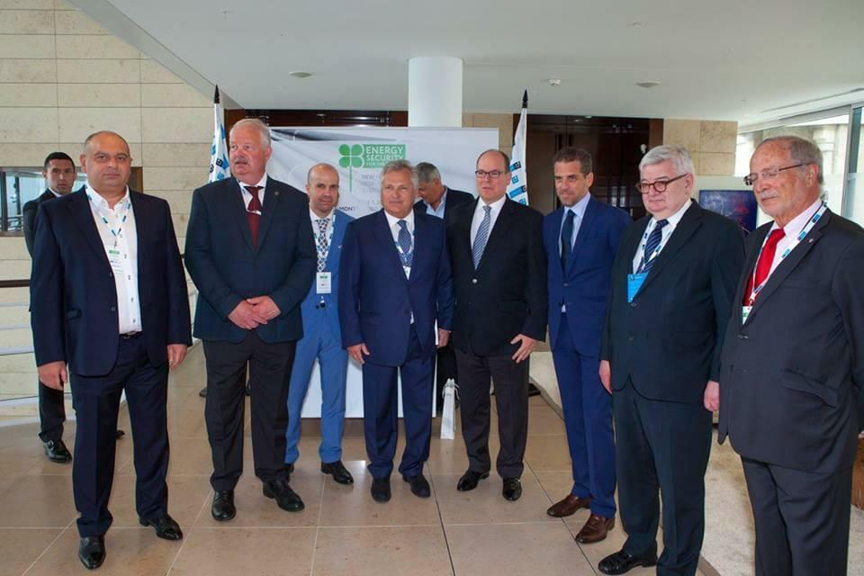 Energy Forum 2018