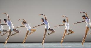 Academie de Danse