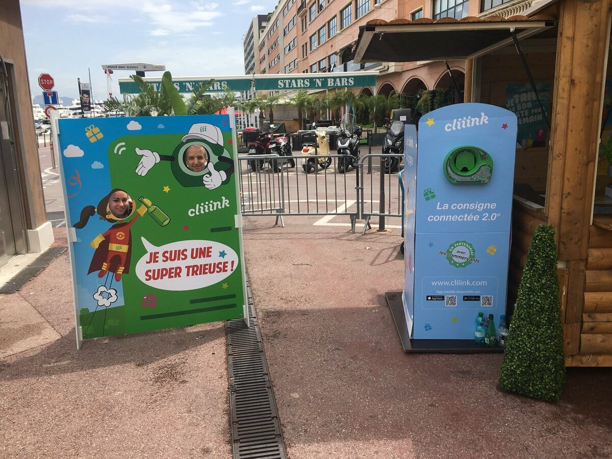"""Photo of With One Simple """"Cliiink"""" You and Monaco are Saving the Planet"""