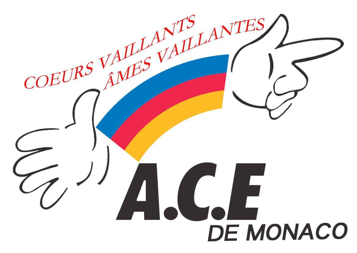Catholic Association Ace-Cvav de Monaco