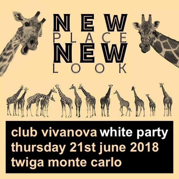 Club Vivanova