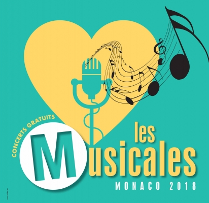 """Les Musicales"""