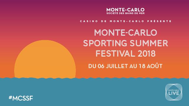 MC Sporting Summer