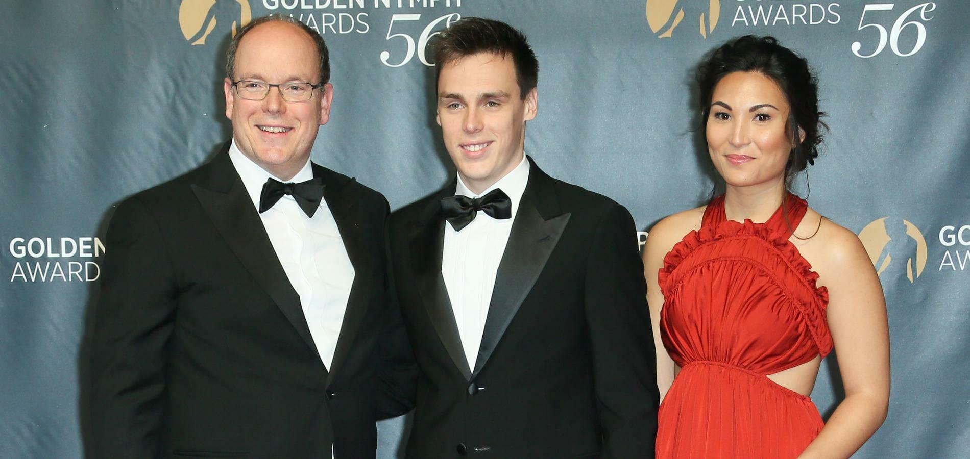56th Monte Carlo TV Festival: Closing Ceremony