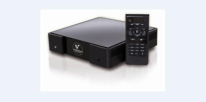 Изменения в предоставлении телевизионных услуг в Монако