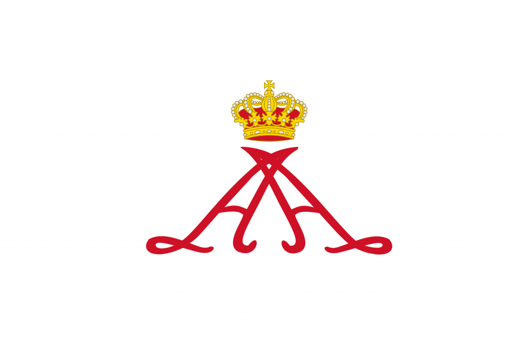 Monegasque Symbols