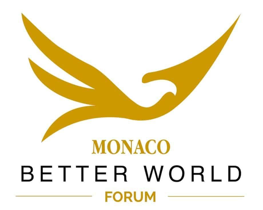 Monaco Better World Forum