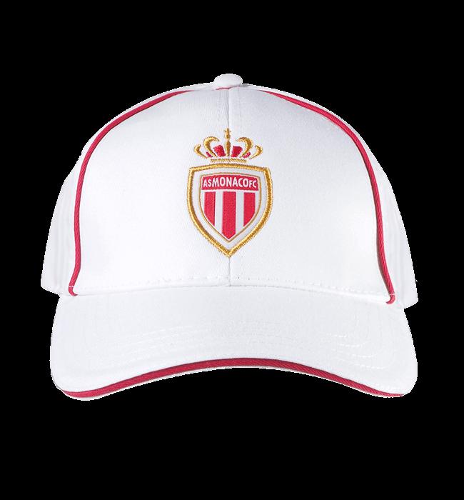 AS Monaco Memorabilia