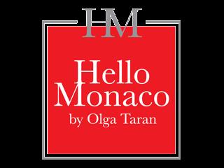 hellomonaco_logo