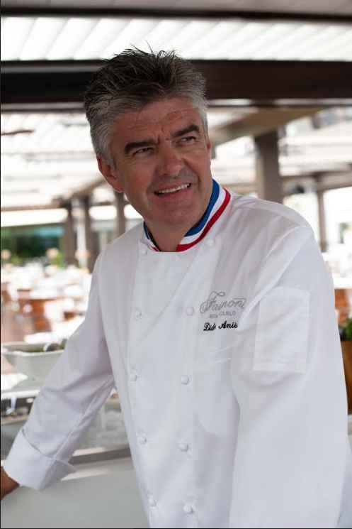 Didier Aniès