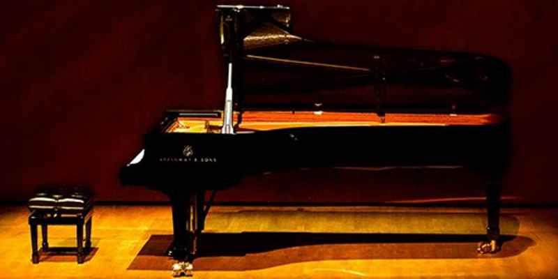Monte-Carlo Piano Masters