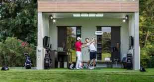 Royal Mougins Hotel SPA Golf Resort
