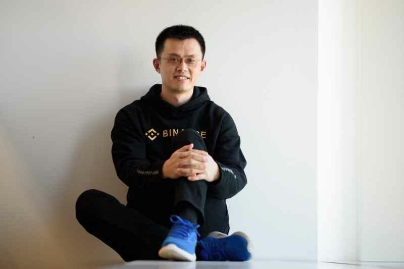 Chang Peng-Zhao