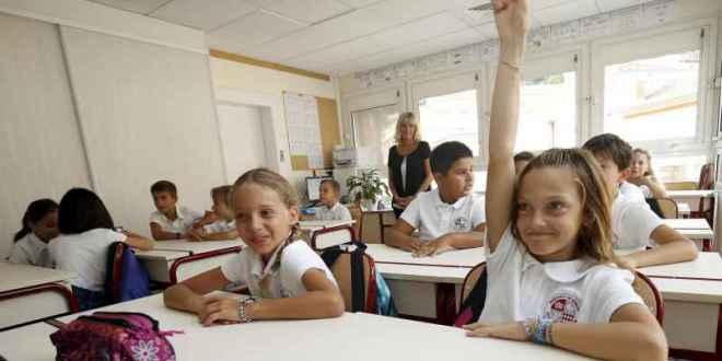 Stella Nursery School: a Success Story