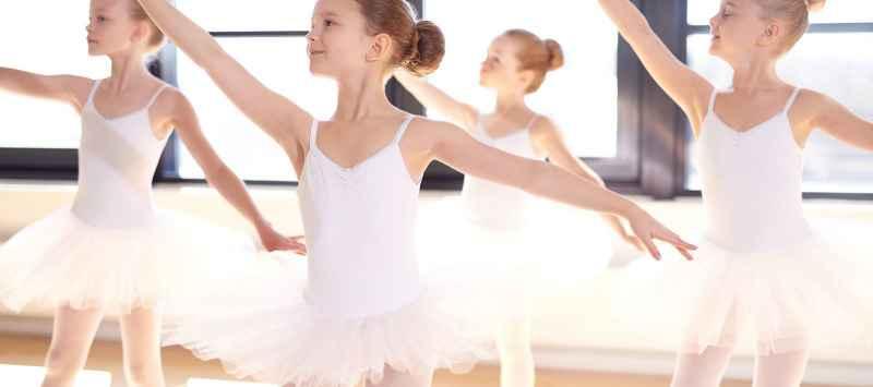9 sports activities for kids in Monaco