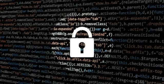 Beware Of Fraudulent Facebook Accounts That Target Monaco