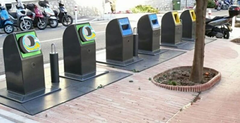 Photo of New System rewards Recycling in the Principality and other Monaco news