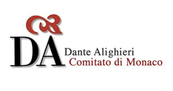 Dante Alighieri Association of Monaco