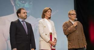 "The Monte-Carlo Spring Arts Festival (""Printemps des Arts"") Presents its Programme for 2019"