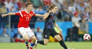 """Go AS Monaco Go – Go Golovin Go"". Jardim Looks To Turn The Tide"