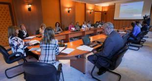 New energy regulations for buildings in the Principality