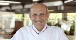 Philippe Joannes